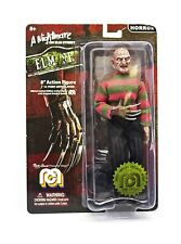 FREDDY KRUEGER NIGHTMARE  MEGO