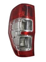 Ford Ranger 2012-2020 T6 & T7 Passenger Side Rear Brake Light Lamp NEW (12)