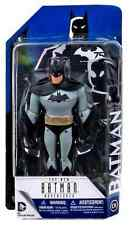 BATMAN DC COLLECTIBLES BATMAN NEW ADVENTURES ACTION FIGURE #01