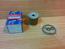 Diesel Fuel Filter for Toyota Dyna Toyoace G25 Land Cruiser