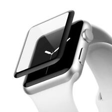 Belkin ScreenForce Ultra Curve Screen Protector for Apple Watch Series 2, 38 mm
