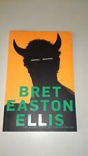 Bret Easton Ellis - Imperial Bedrooms (Anglais)