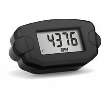Trail Tech Motorcycle Instruments and Gauges