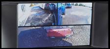 2015-2018 Silverado Sierra OEM Tow Mirror Trailering Camera System 19355213 GM