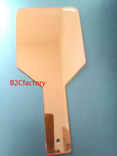 Dental Clinic Light Hand Shield Plate Board for Curing Light One piece