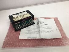 Engineering Unlimited Inc. DC Motor Speed Control RS600PR