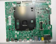 MAINBOARD BN94-10784H  SAMSUNG TV UE49KU6500U