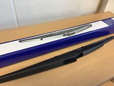 GENUINE VOLVO REAR SCREEN WIPER BLADE V70 2002 > 30753767