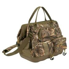 Allen 19211 Gearfit Pursuit Punisher Waterfowl Blind Bag Realtree Max5 Camo Hunt