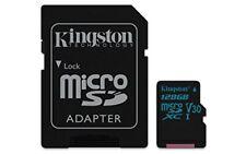 Cartes mémoire microsd classe 10 pour téléphone mobile et assistant personnel (PDA), 2 Go