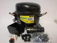 Kompressor Danfoss Secop TL5G, TL5GX, 102G4550