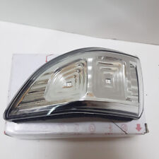 Genuine LH Mirror Turn Signal Lamp 876144D000 for 2010-2014 KIA Sedona