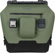 OtterBox - Trooper LT 30 30QT Soft Cooler Alpine Ascent w/ Strap - 77-57014