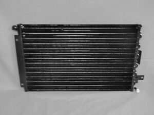 77 78 79 80 AMC AMX  GREMLIN AC Condenser OEM 347100 AC7100