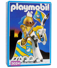 Playmobil Ritter-Sets