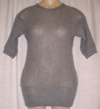 H&M Acrylic Regular Size Jumpers & Cardigans for Women