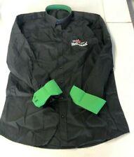 Heineken Hemd Langarm Long Sleeve schwarz Herrenhemd Size XL X-Large