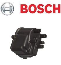 For Brand For Acura Integra Honda CRX Civic 88-91 Distributor Cap Bosch 03376