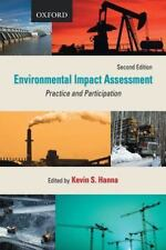 Environmental Impact Assessment : Practice and Participation by Kevin S....