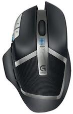 Logitech G602 Wireless Gaming Mouse PC and Mac 250 Hour Battery Life