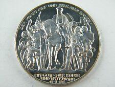 Münze 3 Mark Preussen 1913 der König rief silber aus Sammlung Deutsches Reich