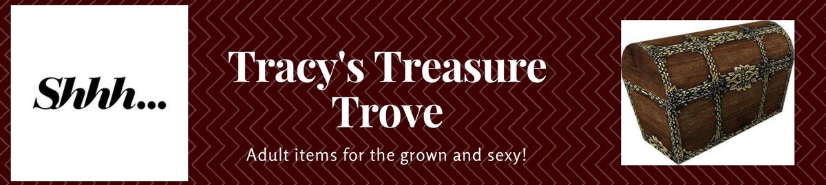 Tracy's Treasure Trove