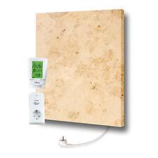 Marmony M500 Plus 500 Watt Infrarotheizung Jura B-Ware inkl. MTC-40 Thermostat