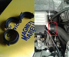 Fiat Uno Turbo - Fiat Punto GT Collare/Anello di Rifinitura