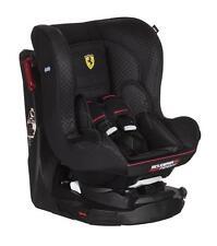 Ferrari Revo Kinder Autositz, drehbar, von Geburt bis 18 kg 360°