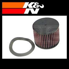 K&N Air Filter Motorcycle Air Filter-Kawasaki KLF250 / KLF220 / KLF300 | KA-2288