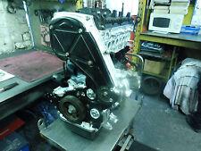 Hyundai I800 2.5 CRDI D4CB EURO 5 2011-2015 Remanufactured Engine