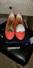 Anne klein shoes 9.5