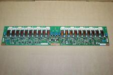INVERTER Board 24V40W2S (HIP0212A) REV4_1 per Relisys RLT40AH20 TV LCD RLT40AH20S