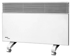 Levante by Noirot 1500W Electric Convection Panel Heater (LEV1319-5)