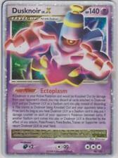 Light Play Rare Pokémon Individual Cards