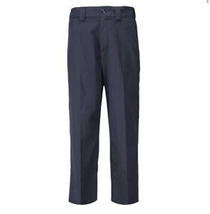 New 5.11 Tactical Mens A-Class Patrol Duty Uniform Pants CHOOSE SIZE UNHEMMED