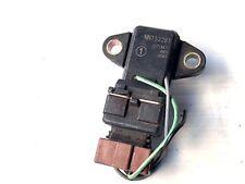 Mitsubishi Eclipse, Galant Manifold Air Pressure MAP Sensor P: MN153281 OEM