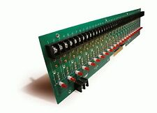 OPTO22 MODEL PB24 I/O Interface Board 24 Channel