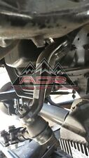 """DROP PITMAN ARM FITS 81-98 FORD F150-350 BRONCO WITH 4"""" LIFT"""