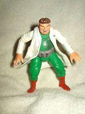 Marvel Spider-man Figura De Acción Doctor Octopus 5 Pulgadas Loose