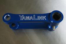 Yamaha YZ Lowering Link YZ250FX YZ450FX lowering kit