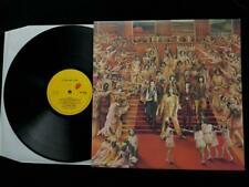 THE ROLLING STONES It's Only Rock n Roll  LP 1st Press COC 59103 EX+