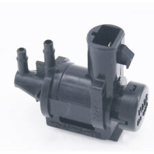 OEM Vacuum solenoid Purge Valve For Ford F-150 Focus Expedition 9L14-9H465-BA