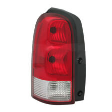NEW LEFT SIDE TAIL LIGHT FITS SATURN RELAY 2 RELAY 3 2005 2006 2007 GM2800183