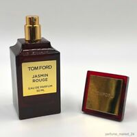 Tom Ford Jasmin Rouge De Parfum 50 ml / 1.7 fl.oz  New Sealed Box