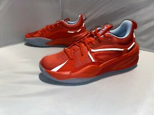 Puma RS Dreamer J. Cole Blood, Sweat And Tears Men's Size 8/Women's Size 9.5