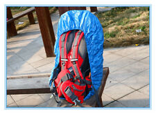 RAIN COVER 60L-90L BACK PACK COVER SPORT BAG COVER CAMPING HIKING CYCLING OUTDOR