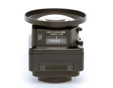 Fujifilm Fuji gx680 Fujinon EBC GX 50mm f/5, 6 #2020018