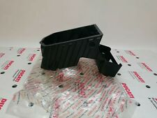 Airbox Original for Ducati Ss 750/900 Year 1998 Code 44210421a