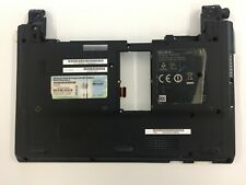 Genuine Sony VAIO VGN-TT11WN PCG-4Q1M Bottom Base Case Chassis